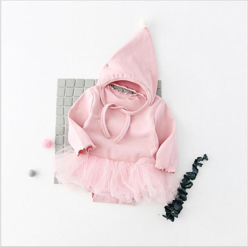 baby girl romper 2 (4)