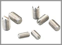 M3 Slotted Set Screws With Flat Point Stainless Steel Grub Screw Pack 1000 global elementary coursebook with eworkbook pack