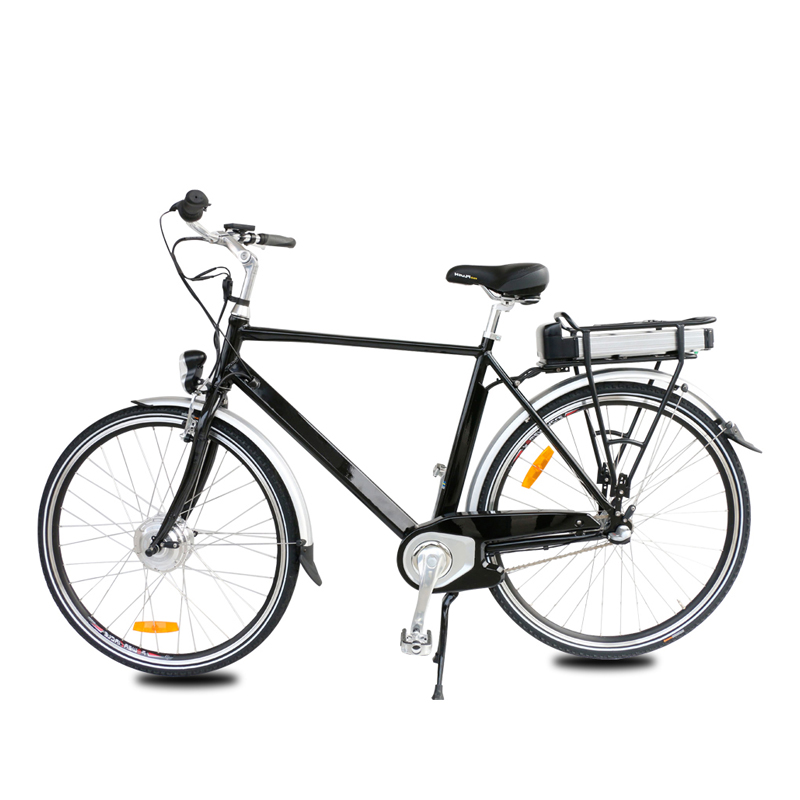 Aliexpress.com : Buy 36V 10A 250w Electric Scooter