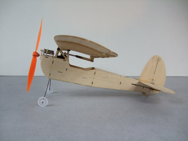 cheap beginner rc airplanes with Rc Micro Plane on Rc Plane Epp moreover Cheap Rc Airplane Radios besides Art Tech Wing Dragon Plane additionally Sd Dragonfly Electric Rc Planes also Gas Powered Rc Helicopters.