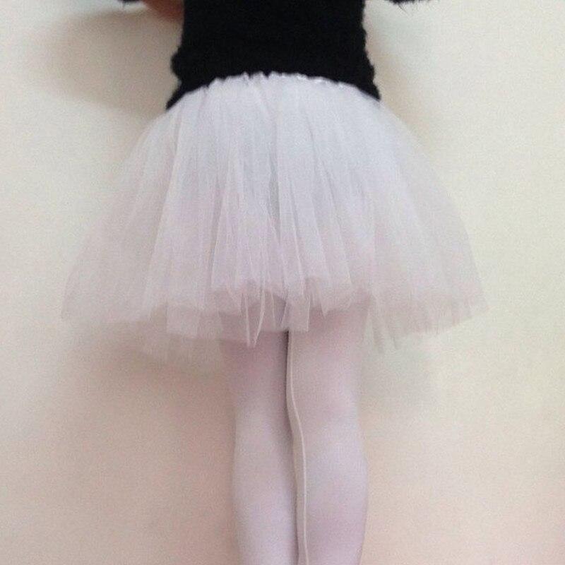 Балет из Китая