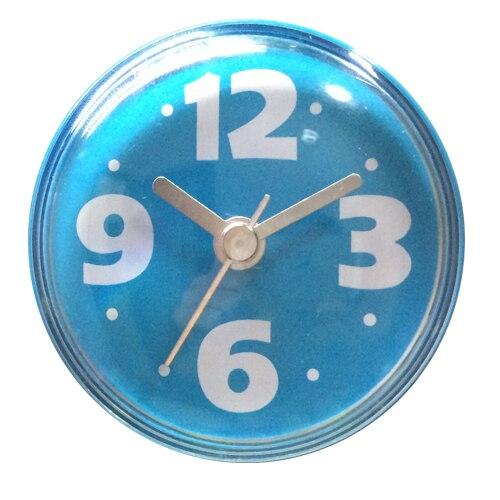 Achetez en gros salle de bains horloge en ligne des - Horloge salle de bain ...