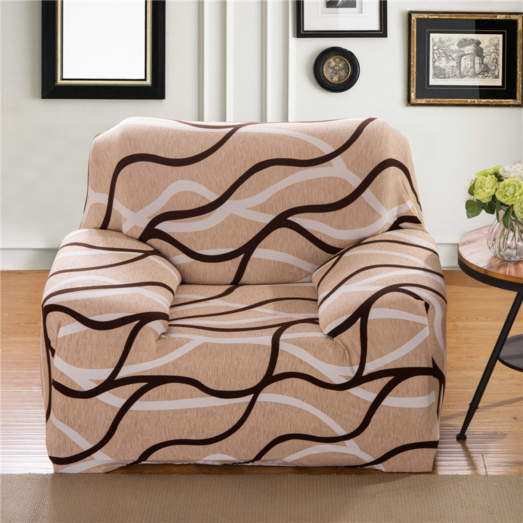 Couch Types couch types promotion-shop for promotional couch types on