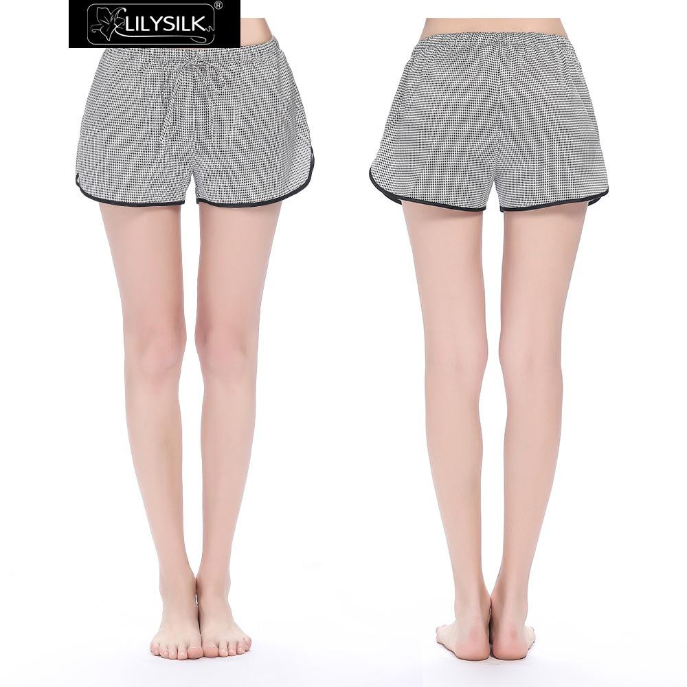 grey-19-momme-swallow-gird-silk-short-01
