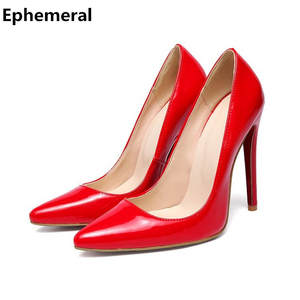 4669caba16e top 10 largest patent heeled loafer high heel brands