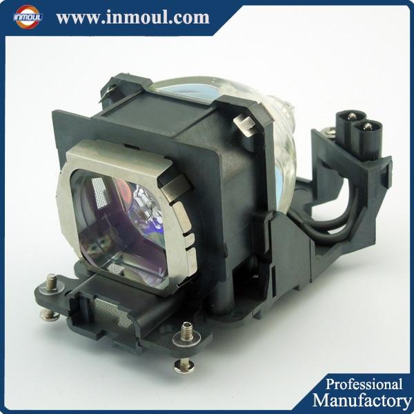 Original Projector Lamp Module ET-LAE700 for PANASONIC PT-AE700U / AE700 / AE800 / AE800U myslc 9h surface hardness tempered glass film for irbis tz51 tz740 tz723 tz720 tz704 7 inch tablet protective glass film