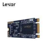 Lexar pcie gen3x2 ssd 128 gb 256gb 512 gb 내장 솔리드 스테이트 드라이브 hdd 하드 디스크 노트북 pc 용 m.2 2242 nvme nm520