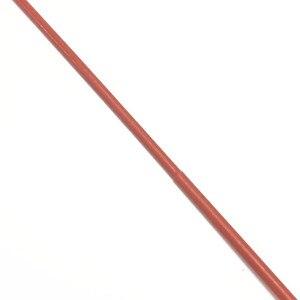Image 4 - Antenne double bande rouge à gain élevé OPX771 144/430MHZ SMA M pour VX 180... VX 400. VX 300. VX 800