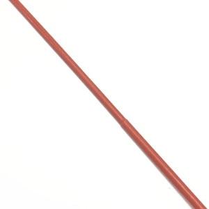 Image 4 - Rot OPX771 dual band high gain antenne 144/430 MHZ SMA M für VX 180... VX 400... VX 300... VX 800