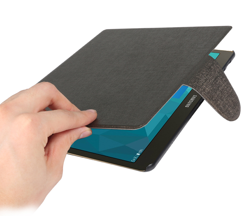 fashion PU Leather tablet protection Cover Case For Samsung Galaxy Tab S2 9.7 SM-810 T813 T815 T819 Slim smart Case+Stylus+film ultra thin smart flip pu leather cover for lenovo tab 2 a10 30 70f x30f x30m 10 1 tablet case screen protector stylus pen