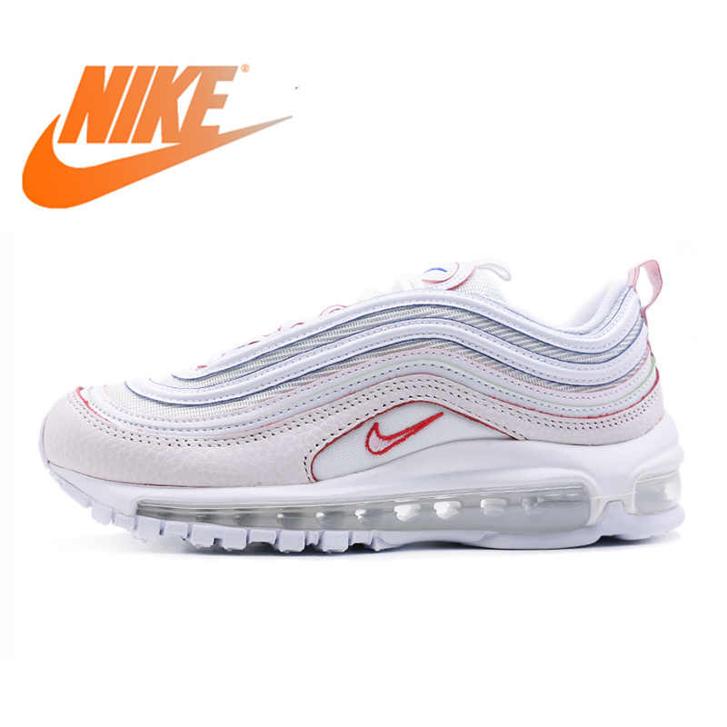 Original Authentic Nike Air Max 97 Ultra SE Women's Running