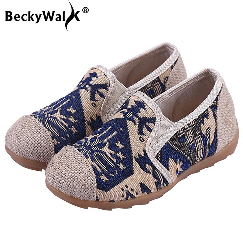 slip on shoes for boys