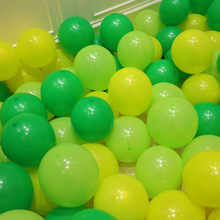 5pcs 12inch Green Latex Balloon Air Balls Inflatable Ballon Wedding Party Decoration Birthday Kid Party Gift Toys Float Balloons(China)