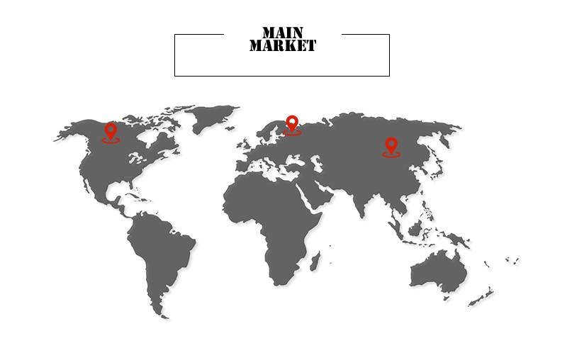 simple description template-main market