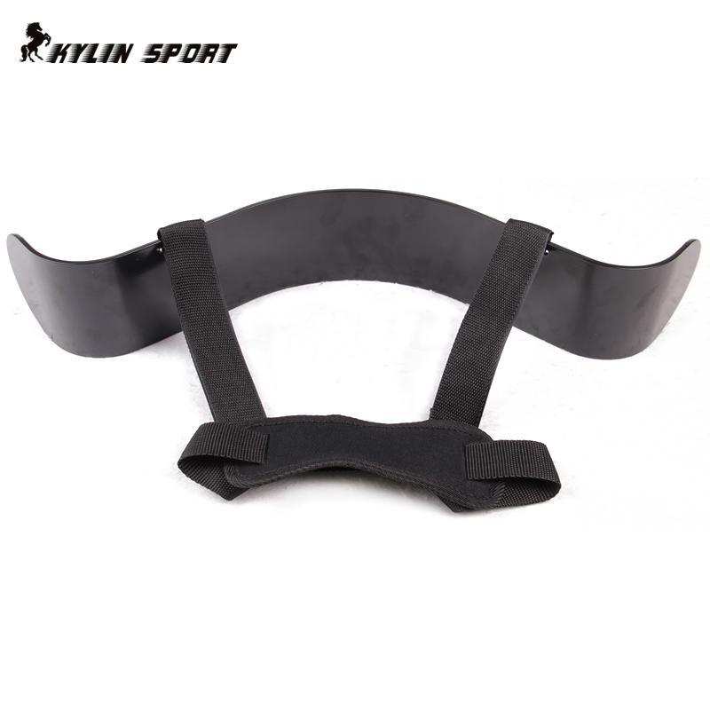 Training Free Shipping Bollinger Biceps Curl Barbell Bench Tool Training Council Plates Dumbbell Arm Blaster marcy standard barbell bench be1000