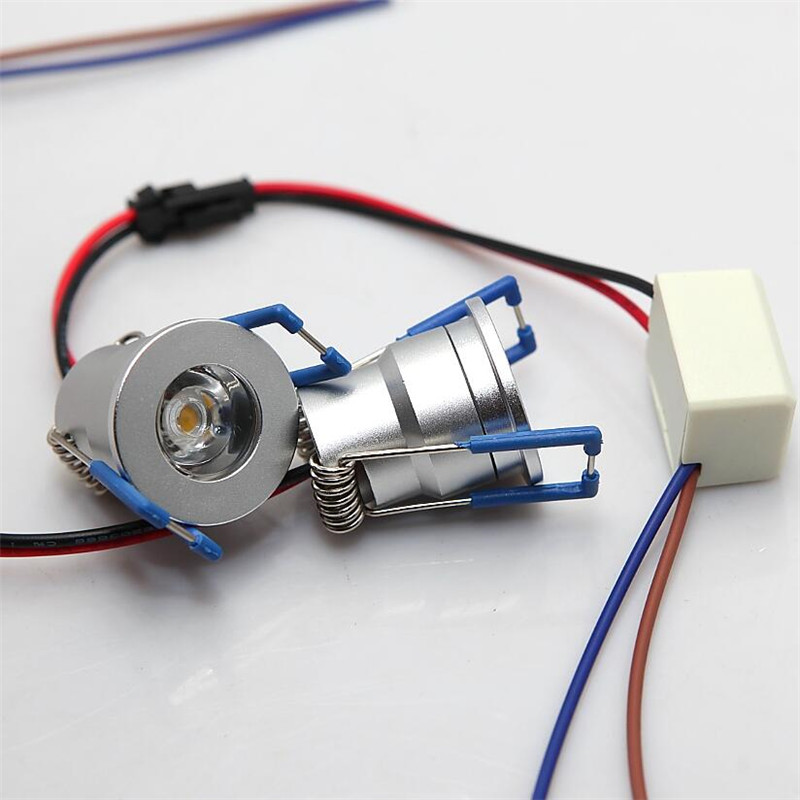 Excellent How To Wire A Downlight Photos - Simple Wiring Diagram ...
