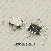 10PCS-500PCS High Quality