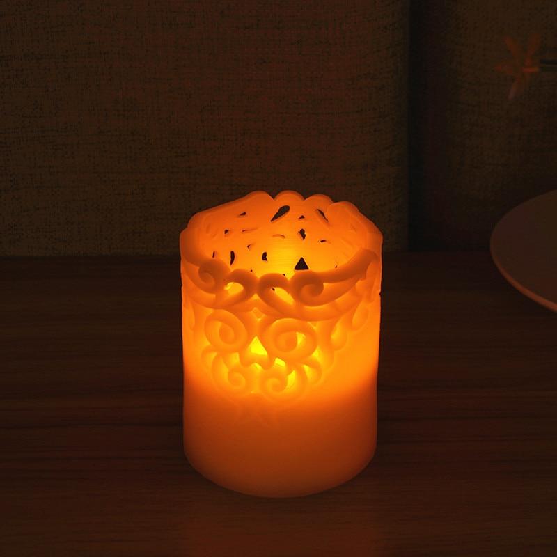 картинки горит свеча