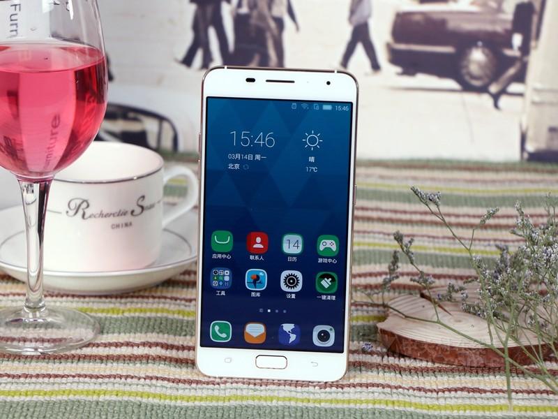 Original Hisense A1 4G LTE Octa Core Smartphone 5.5 inch 13MP 4GB RAM 64GB ROM Mobile Phone