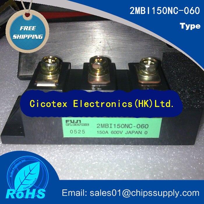 2MBI150NC-060 module IGBT 2MBI150NC0602MBI150NC-060 module IGBT 2MBI150NC060