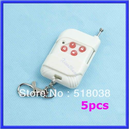 5 шт./лот 315 МГц охранная сигнализация беспроводной пульт дистанционного управления ключ телеуправление для My 99 зон оптовая продажа