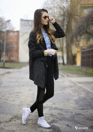 blouse140711002(15)