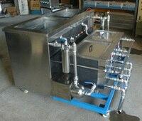 1200W Ultrasonic Circulating Filter System