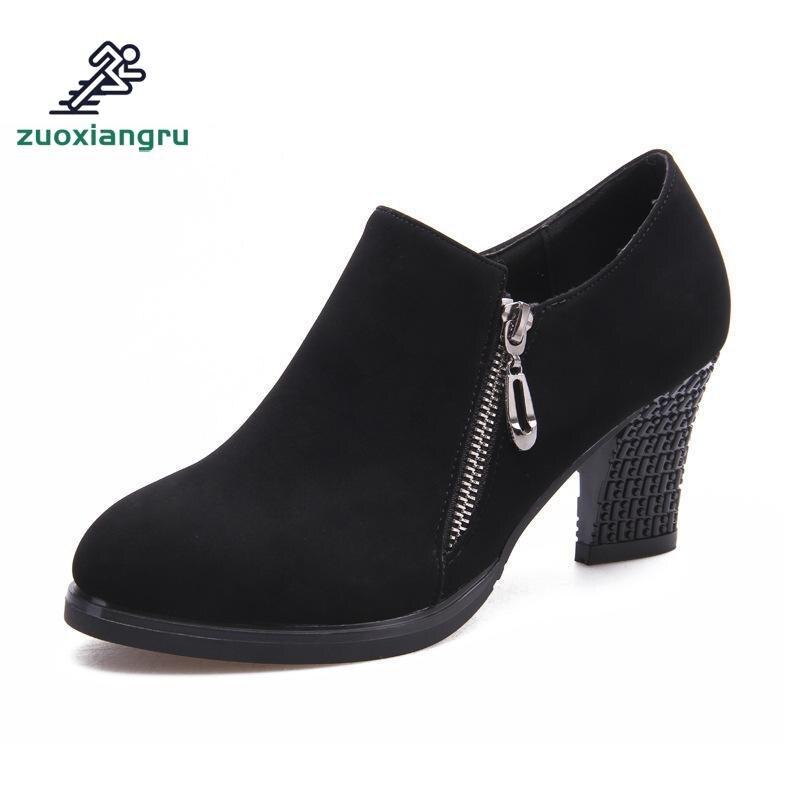 Nouvelles chaussures de danse modernes de haute qualité marque femmes fille dames salle de bal moderne Tango Party pratique danse chaussures de danse