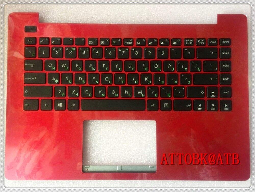 SONY VAIO 13A SVF13 F13 SVF13N SVF13N17PXB CPU COOLING FAN VENTOLA LÜFTER B158