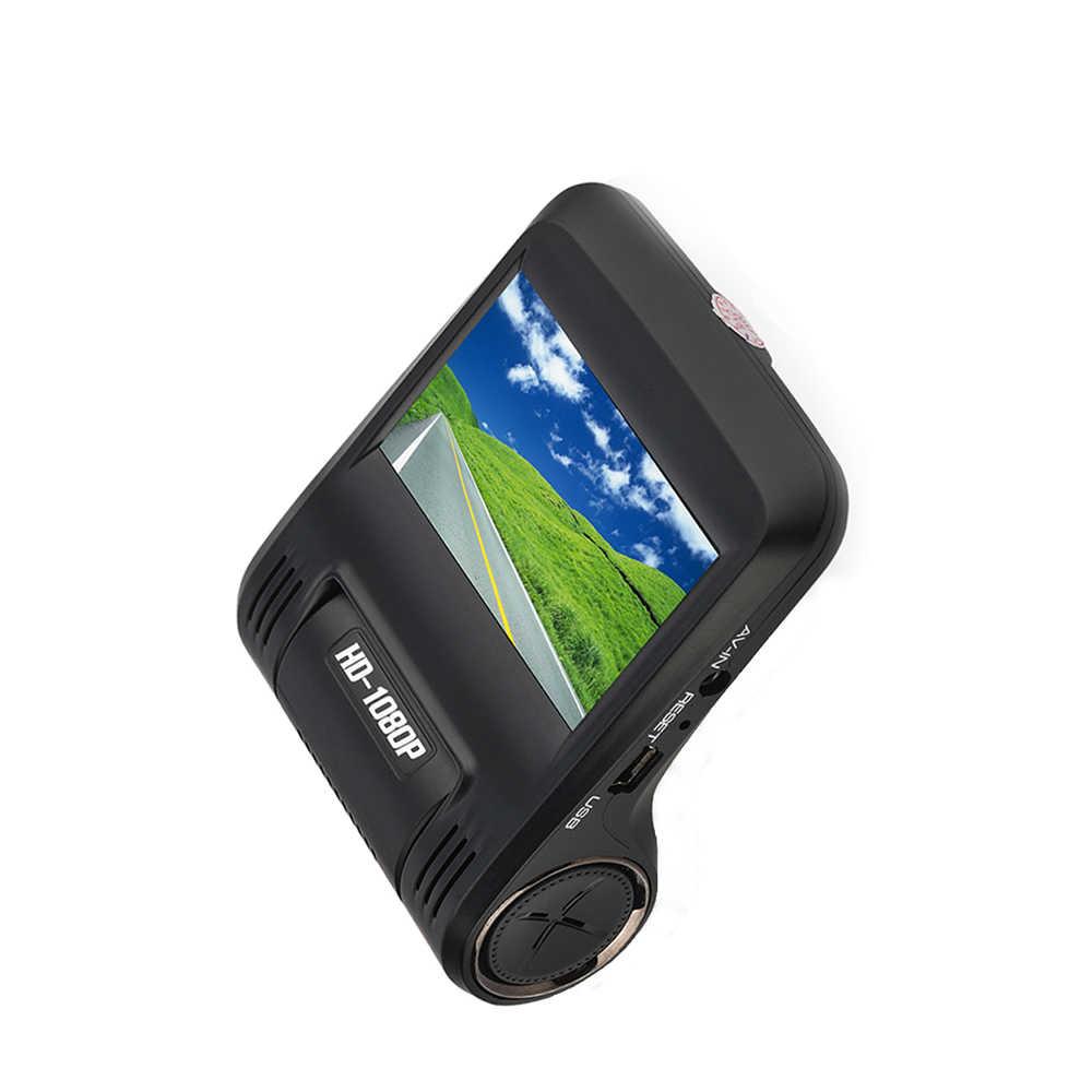 Podofo Novatek 96658 voiture DVR nouveau Wifi caché Mini caméra enregistreur caméra de tableau de bord FHD 1080P WDR Vision nocturne enregistreur vidéo numérique