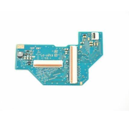 New Original A7 LCD Display Driver Board For SONY A7 LCD Board A7R A7S A7K ILCE-7 Mini Digital Camera Repair LC-1013