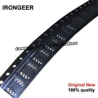 5 pedaço 100% Nova INN8186 1NN8186 sop 8 Chipset Circuitos     -