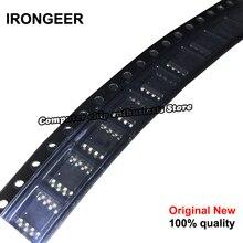 5piece  100% New INN8186 1NN8186 sop 8 Chipset
