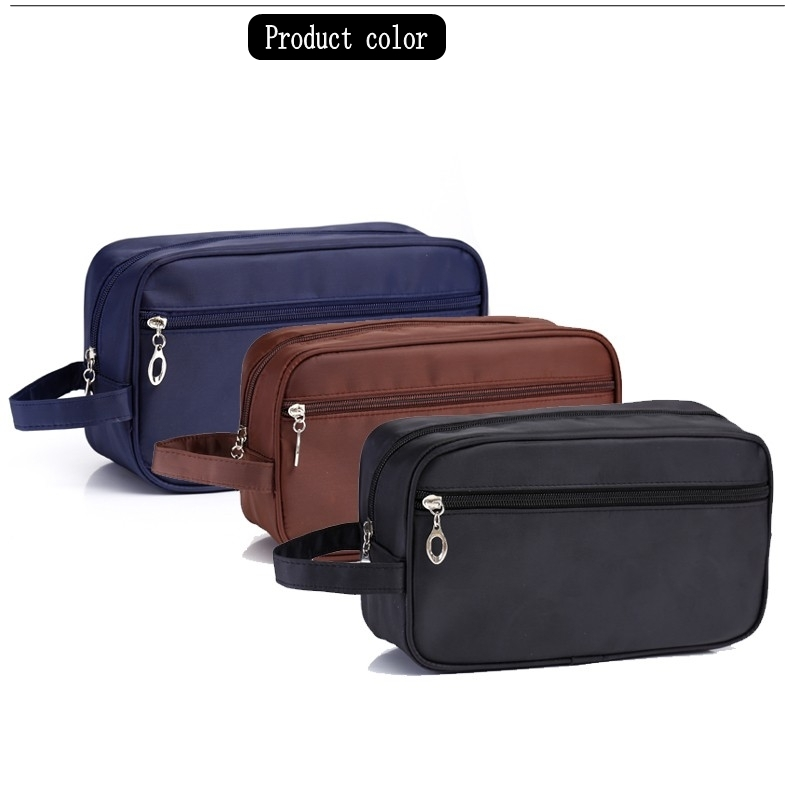 2018-New-Women-s-Men-s-Large-Waterproof-Cosmetic-Bags-Travel-Cosmetic-Bag-Tissue-Necessity-Cosmetics_conew2