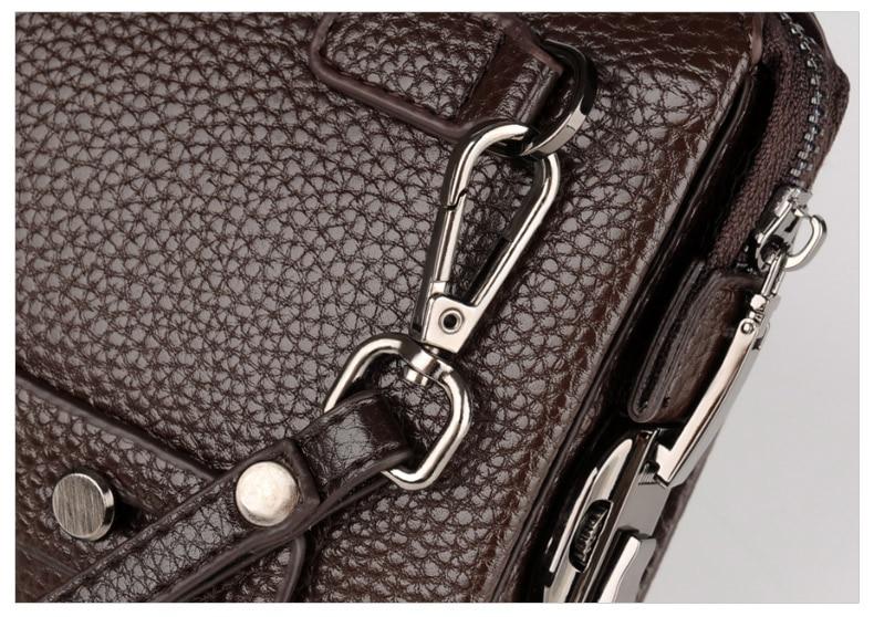 锁手包-(42)
