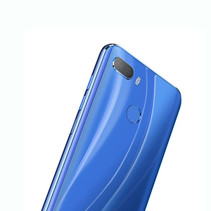 "Image 5 - Global Version Lenovo K5 Play 3GB 32GB Snapdragon 430 Octa Core Smartphone 1.4G 5.7"" 18:9 Fingerprint Android 8 13.0MP Camera"