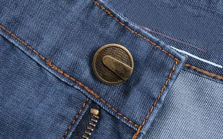 Men\'s Jeans-MKN328 (19)