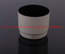 New original lens Hood ALC-SH133 repair Parts for Sony FE 70-200mm F4 G OSS SEL70200G lens