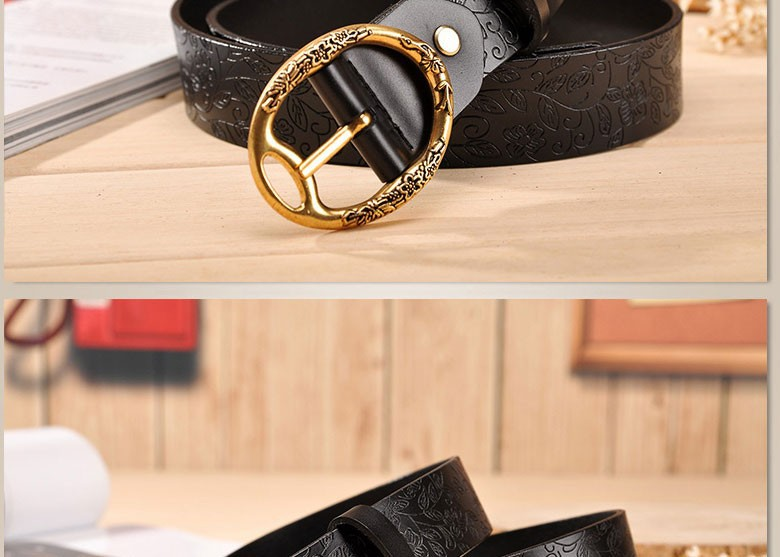 Women-cowhide-genuine-leather-belts-female-fashion-all-match-jeans-female-strap-carved-belt-free-shipping_04