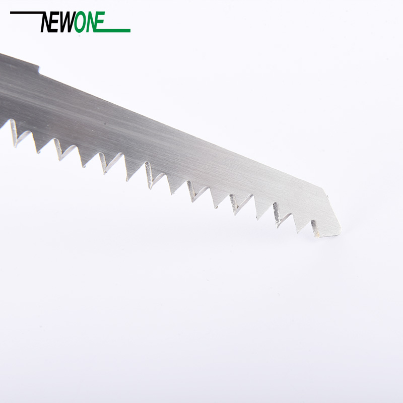 Stainless Steel big teeth Saw Blades 240mm Multi Cutting For Wood, Frozen meat, Bone on Reciprocating Saw Power Tools AccessoryStainless Steel big teeth Saw Blades 240mm Multi Cutting For Wood, Frozen meat, Bone on Reciprocating Saw Power Tools Accessory