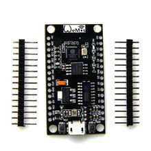 USB CP2102 32M FLASH WeMos D1 ESP8266 Internet Wifi Module for Nodemcu Lua V3