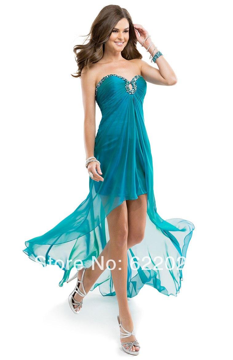 d1d2c5b1f86 Turquoise Cocktail Dresses
