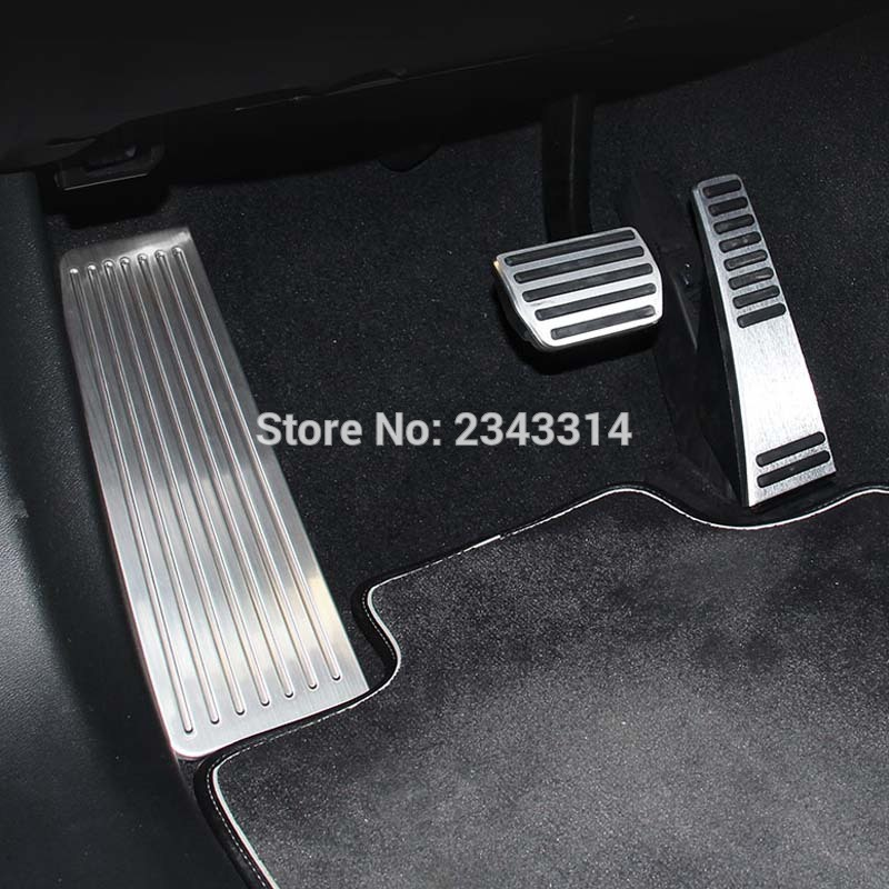 For Volvo XC60 2018 2019 XC90 2015 2018 S90 V90 2017 2018 Car Accessory AT Accelerator Pedal Gas