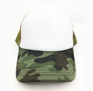 Принимаем 1 шт DIY OEM пользовательский логотип 100% полиэстер мужские и женские бейсболки Сетка Snapback Печать логотипа водителя грузовика шляпа