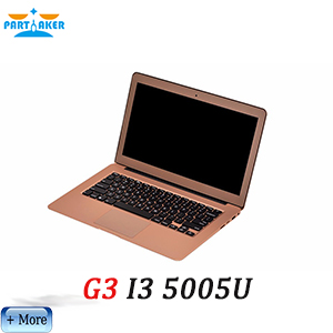 G3 I3 5005U