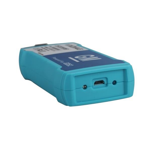 vxdiag-vcx-nano-for-gm-opel-gds2-wifi-version-new-3