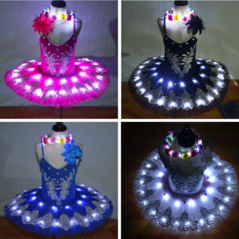 led-light-professional-tutu-children-swan-lake-font-b-ballet-b-font-costumes-kids-classical-font-b-ballet-b-font-tutu-girls-pancake-glitter-tutu-skirts
