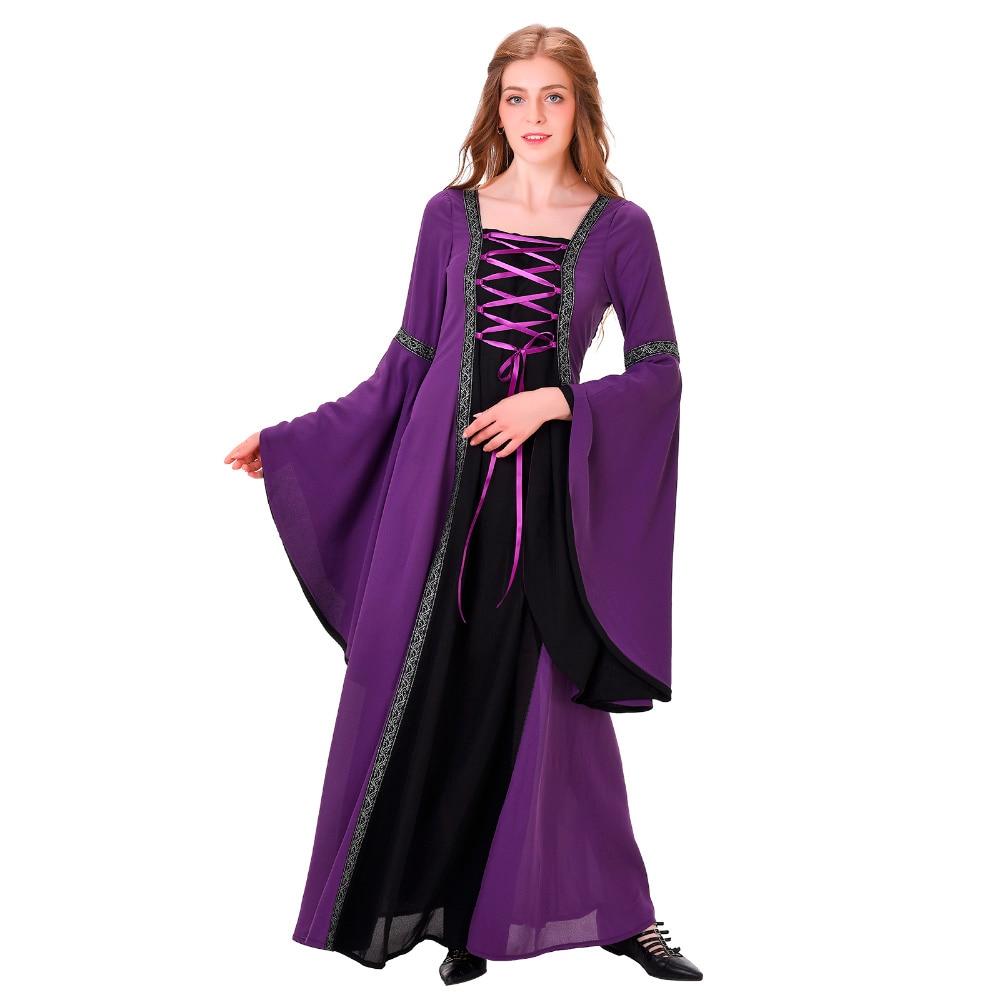 Anticuado Vestido De Novia De Encaje Negro Ideas Ornamento ...