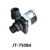 JT-750B4