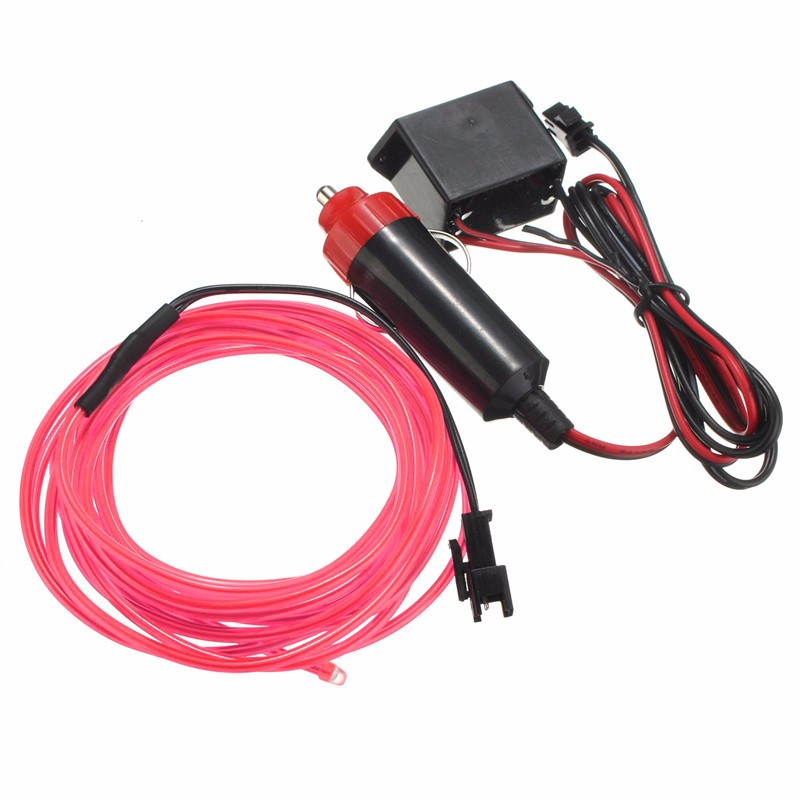 H13 to H4 Adapter LED HID Headlight Conversion Cable for Harley ...